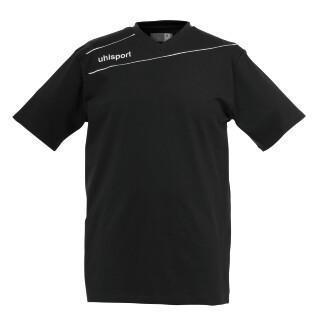 Kinder-T-shirt Uhlsport Stream 3.0