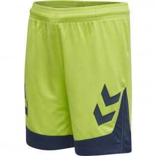 Kinder shorts Hummel hmlLEAD