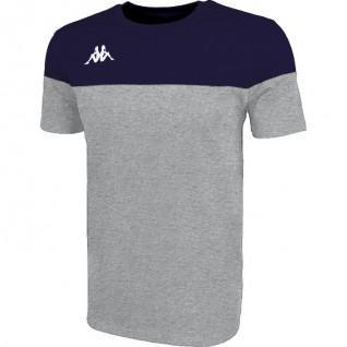 Kinder-T-shirt Kappa Siano