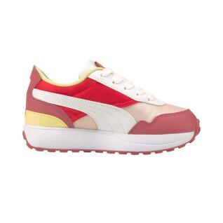 Kinderschoenen Puma RS-Fast PS