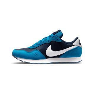 Kinderschoenen Nike MD Valiant