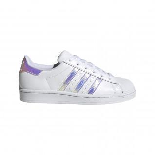 Kindertrainers adidas Originals Superstar J