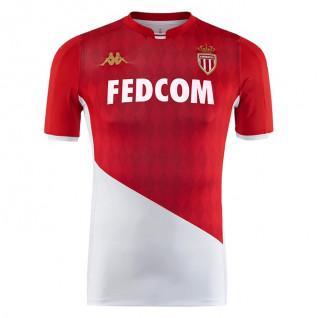Kindertehuis jersey AS Monaco 2019/2020