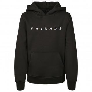 Kinder sweatshirt Mister Tee friend